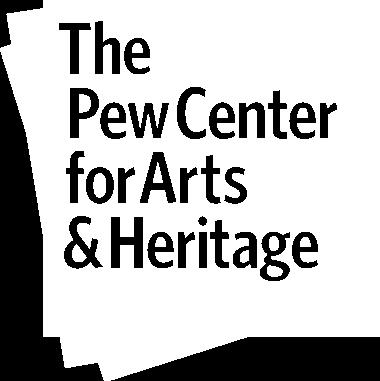 Pew Center